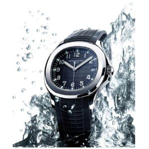PF厂手雷百达翡丽AQUANAUT系列腕表正装运动休闲都搭配