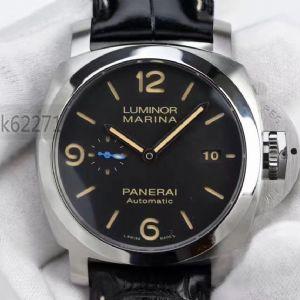更薄、更轻、更时尚浅谈XF沛纳海PAM1312