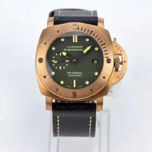 史泰龙硬汉的选择VS厂沛纳海PAM382腕表