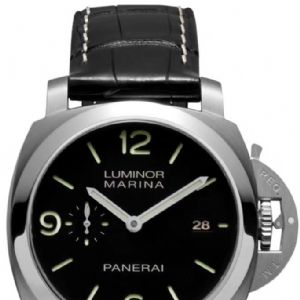 最新力作一VS厂V2版沛纳海PAM00312腕表