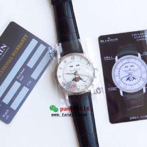 OM厂宝珀6654是男士表还是女士表